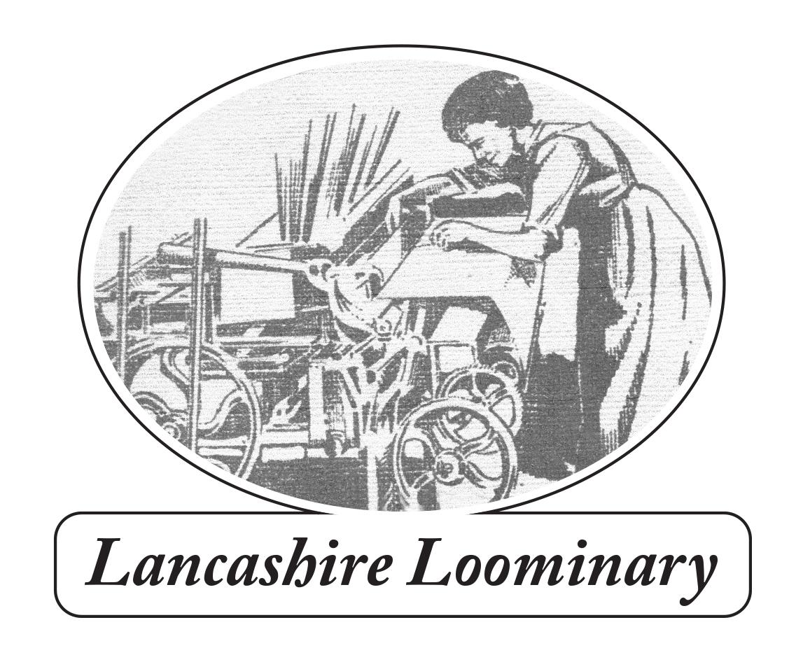 Lancashire Loominaries