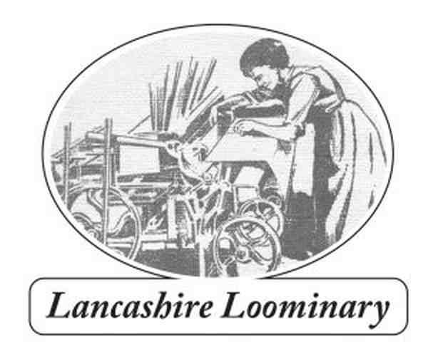 Lancashire Loominary